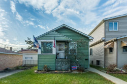 Photo of 3612 N Newland Avenue, Chicago, IL 60634 (MLS # 10613549)