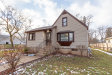 Photo of 23530 N River Street, Cary, IL 60013 (MLS # 10613556)