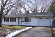 Photo of 903 S Kinch Street, Urbana, IL 61802 (MLS # 10613604)