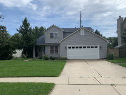 Photo of 148 S Glenbrook Trail, McHenry, IL 60050 (MLS # 10613824)