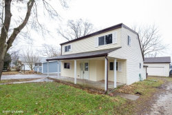 Photo of 4817 W Orchard Drive, McHenry, IL 60050 (MLS # 10613909)