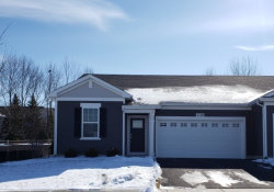 Photo of 330 Sussex Lane, North Aurora, IL 60542 (MLS # 10613921)