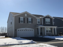 Photo of 887 Timber Lake Drive, Antioch, IL 60002 (MLS # 10614027)