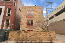 Photo of 832 W Barry Avenue, Unit Number 1, Chicago, IL 60657 (MLS # 10614041)