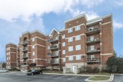 Photo of 3401 N Carriageway Drive, Unit Number 303, Arlington Heights, IL 60004 (MLS # 10614177)