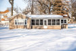 Photo of 310 Ada Street, Rock Falls, IL 61071 (MLS # 10614418)