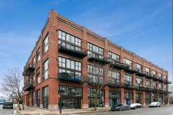 Photo of 50 E 26th Street, Unit Number 211, Chicago, IL 60616 (MLS # 10614443)