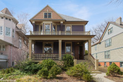 Photo of 5322 N Magnolia Avenue, Chicago, IL 60640 (MLS # 10614586)