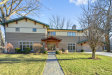 Photo of 515 River Oaks Drive, River Forest, IL 60305 (MLS # 10614678)