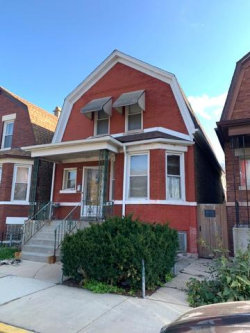 Photo of 3435 N Kedzie Avenue, Chicago, IL 60618 (MLS # 10614759)