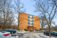 Photo of 5810 Oakwood Drive, Unit Number 2D, Lisle, IL 60532 (MLS # 10614786)