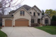 Photo of 1026 Parkview Drive, Batavia, IL 60510 (MLS # 10614832)