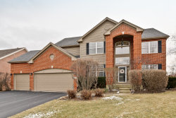 Photo of 1655 Stanwich Road, Vernon Hills, IL 60061 (MLS # 10614850)