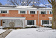 Photo of 1502 Palmgren Drive, Glenview, IL 60025 (MLS # 10614870)
