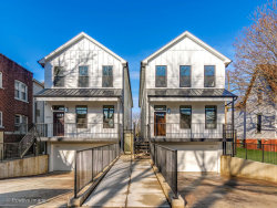 Photo of 4024 W Belle Plaine Avenue, Chicago, IL 60641 (MLS # 10614878)