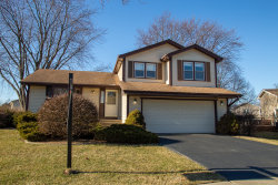Photo of 746 Cardinal Lane, Elk Grove Village, IL 60007 (MLS # 10615039)
