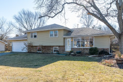 Photo of 29W051 Barnes Avenue, West Chicago, IL 60185 (MLS # 10615158)