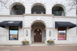 Photo of 151 W Wing Street, Unit Number 706, Arlington Heights, IL 60005 (MLS # 10615222)