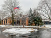 Photo of 720 St Andrews Lane, Unit Number 39, Crystal Lake, IL 60014 (MLS # 10615291)