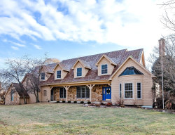 Photo of 6801 Colonel Holcomb Drive, Crystal Lake, IL 60012 (MLS # 10615334)