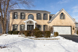 Photo of 2311 Snapdragon Road, Naperville, IL 60564 (MLS # 10615376)