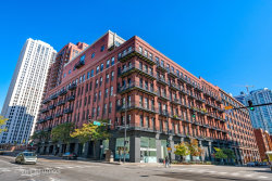 Photo of 616 W Fulton Street, Unit Number 211, Chicago, IL 60661 (MLS # 10615431)