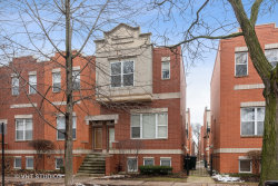 Photo of 3443 N Lawndale Avenue, Chicago, IL 60618 (MLS # 10615507)