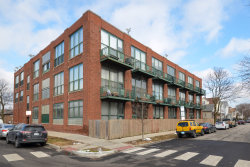 Photo of 2654 W Medill Avenue, Unit Number 102, Chicago, IL 60647 (MLS # 10615525)