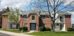 Photo of 1331 Cunat Court, Unit Number 1C, Lake In The Hills, IL 60156 (MLS # 10615538)