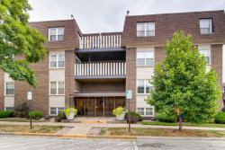 Photo of 9146 Grand Avenue, Unit Number 3NW, Franklin Park, IL 60131 (MLS # 10615561)