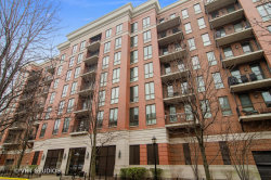 Photo of 343 W Old Town Court, Unit Number 204, Chicago, IL 60610 (MLS # 10615611)