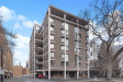 Photo of 1111 Church Street, Unit Number 707, Evanston, IL 60201 (MLS # 10615752)