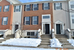 Photo of 4133 Milford Lane, Aurora, IL 60504 (MLS # 10615802)