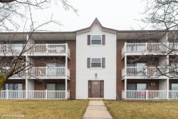 Photo of 173 Gregory Street, Unit Number 15, Aurora, IL 60504 (MLS # 10615921)