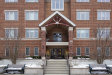 Photo of 450 Village Green Parkway, Unit Number 211, Lincolnshire, IL 60069 (MLS # 10615963)