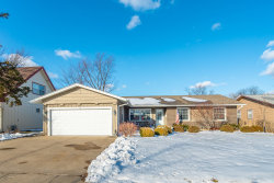 Photo of 50 Walpole Road, Elk Grove Village, IL 60007 (MLS # 10615989)