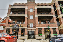 Photo of 3056 N Clybourn Avenue, Unit Number 3N, Chicago, IL 60618 (MLS # 10616034)