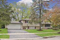 Photo of 1312 Clyde Drive, Naperville, IL 60565 (MLS # 10616050)