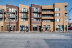 Photo of 2804 W Chicago Avenue, Unit Number 3, Chicago, IL 60622 (MLS # 10616142)