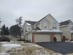 Photo of 3140 Autumn Lake Drive, Aurora, IL 60504 (MLS # 10616191)