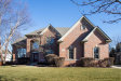Photo of 641 Cole Drive, South Elgin, IL 60177 (MLS # 10616300)