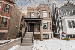 Photo of 1938 W Waveland Avenue, Chicago, IL 60613 (MLS # 10616368)