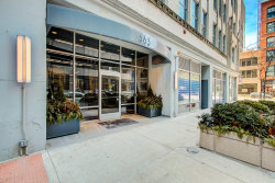 Photo of 565 W Quincy Street, Unit Number 601, Chicago, IL 60661 (MLS # 10616506)