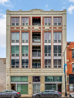 Photo of 1927 N Milwaukee Avenue, Unit Number 203, Chicago, IL 60647 (MLS # 10616584)