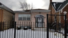 Photo of 3055 W 53rd Street, Chicago, IL 60632 (MLS # 10616630)