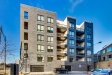 Photo of 650 N Morgan Street, Unit Number 205, Chicago, IL 60642 (MLS # 10616641)