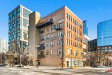 Photo of 626 W Randolph Street, Unit Number 501, Chicago, IL 60661 (MLS # 10616647)