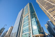 Photo of 340 E Randolph Street, Unit Number 1403, Chicago, IL 60601 (MLS # 10616654)