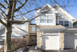 Photo of 914 Windstone Court, Unit Number 914, Lake In The Hills, IL 60156 (MLS # 10616791)