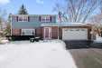 Photo of 315 Mensching Road, Roselle, IL 60172 (MLS # 10616830)